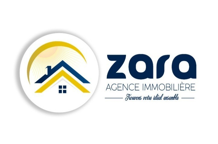 Zara Agence Immobiliere
