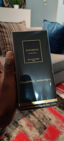 fragrance-by-the-baron-big-0