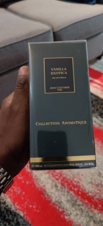 fragrance-by-the-baron-big-4