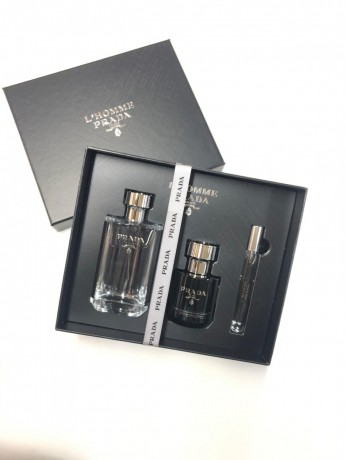 fragrance-by-the-baron-big-2